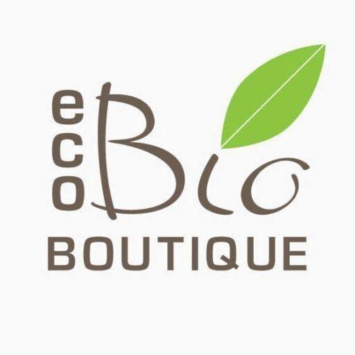 Eco Bio Boutique