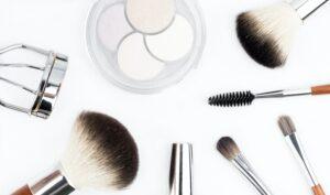 cosmetici nickel tested