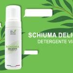 Opinioni Schiuma Delicata Detergente