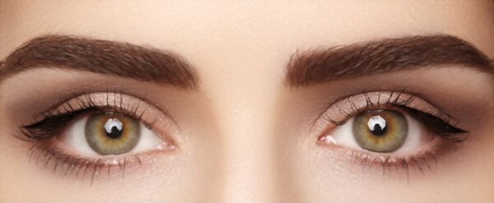 Come eliminare le occhiaie