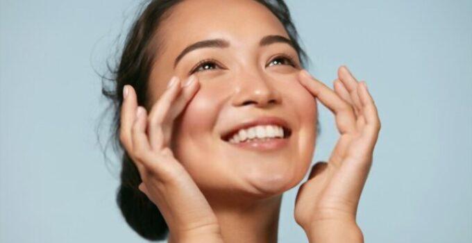 skincare per la tua pelle