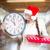 Regali di Natale Last Minute: 5 modi per uscirne vivi