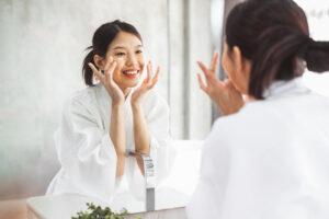 Trend Skincare 2021