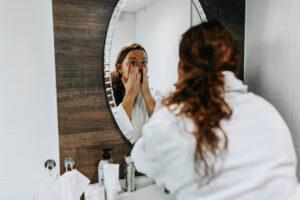 Beauty Trends 2021