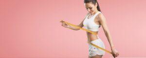 Come rimettersi in forma