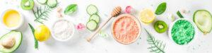 ingredienti Skincare