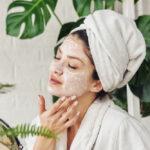 Mindfulness Skincare