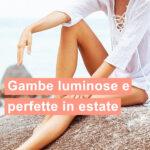 Gambe Luminose